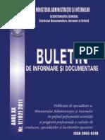 BID_1_2011.pdf