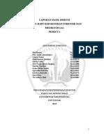 LAPORAN DKP1 Forensik Fix