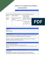 cartadescriptivaespaol1-091205231909-phpapp02.doc
