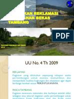 amrullah.pdf