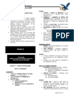 Ateneo 2007 Criminal Law (Book 2) Part 1.pdf