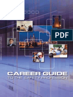 2007 Career Guide