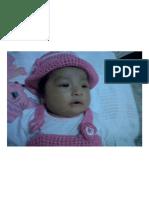 IMG00009-20120922-0807