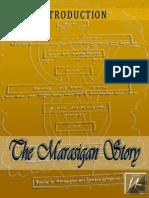 Introduction Marasigan Story