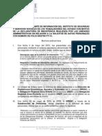 CI039915.pdf