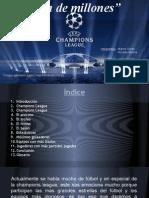 Champions league.pptx