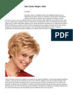 Article   Cortes De Pelo Corto Mujer (10)