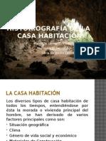 Historiografía-de-la-casa-habitacion presentación para CD.pptx