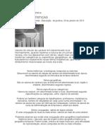 Tipos de series estatística.doc