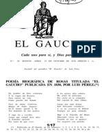 04-029-032 - FUENTES - Santiago Vazquez y Poesia Luis Perez