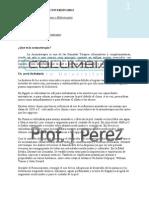 Historia de la Aromaterapia.docx