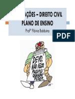 AULA+0+-+Obrigacoes+-+Plano+de+Ensino+2015