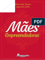 Mães Empreendedoras.pdf