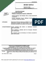 SR EN 12272-2-2004.pdf