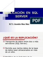 REPLICACION_EN_SQL_SERVER.ppt