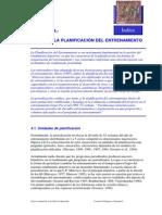 basesdelaplanificacindelenrenamiento-130715224421-phpapp02