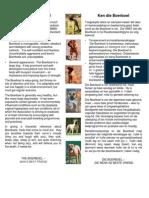 boar dog.pdf