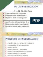 5.Metodología de La Investigación UNEFA Dolande