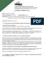 2013_Modelo_de_Relatorio_Academico_TCC.doc