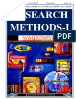 Website Sources for research Data