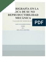 La serigrafía en la época de su no reproductibilidad técnica.pdf