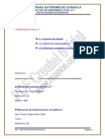 APUNTES+2a+PARTE+INSTALACIONES+DE+GAS+EN+EDIFICIO (1)