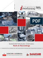 SolidCAM_2015_Modules_Overview_web.pdf