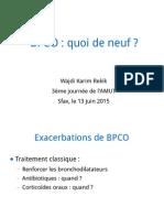 BPCO-quoi-de-neuf-2015.pdf