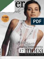 Tejer La Moda - 17 - Plena Primavera.pdf
