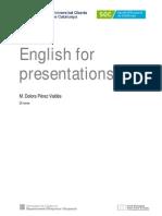 Englis for presentation.pdf