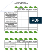 EBSERH - HOSPITALAR (FOLHAS).pdf