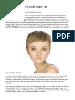 Article   Cortes De Pelo Corto Mujer (13)