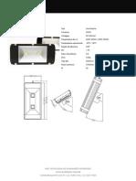 refletor-200W.pdf