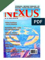 Nexus 16