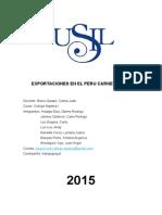 PFM FINAL college.docx