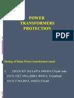 Protection Xmer