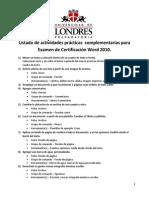 Examen de Certificación Word 2010.pdf