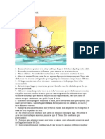LOS CONSEJOS DE NOÉ.docx