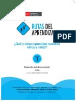 Fasciculo-Inicial-Comunicacion.pdf