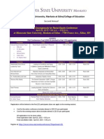 racialequityconf agenda 2015 (1)
