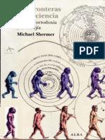 Shermer Michael - Las Fronteras de La Ciencia