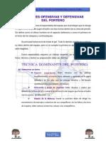 ACCICINES OFENSIVAS Y DETENSIVAS DEL PORTERO FÚTBOL.pdf