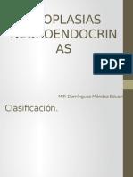 endocrinopatamltiple