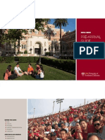 :USC International Academy Pre-Arrival Guide 2014-2015