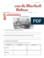 Aventuras de Sherlock Holmes (2).pdf