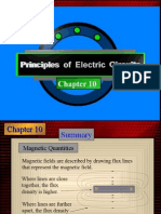 Principles of Electric Circuits_pp10