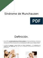 Síndrome-de-Munchausen