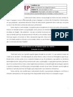 Explicacao_e_atividades_de_fixacao.pdf