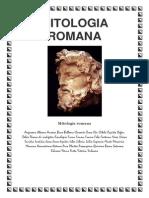 Deuses - Mitologia Romana