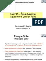01 Solar Palestra